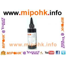 MIPO MPC 100ml Photo Ink ( Black )黑色