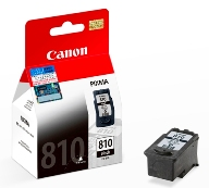 Canon PG-810 全新原廠墨匣
